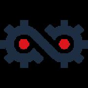 Doorwins.com's Company logo