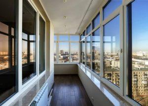 Doorwins fitters fitting Commercial aluminium windows