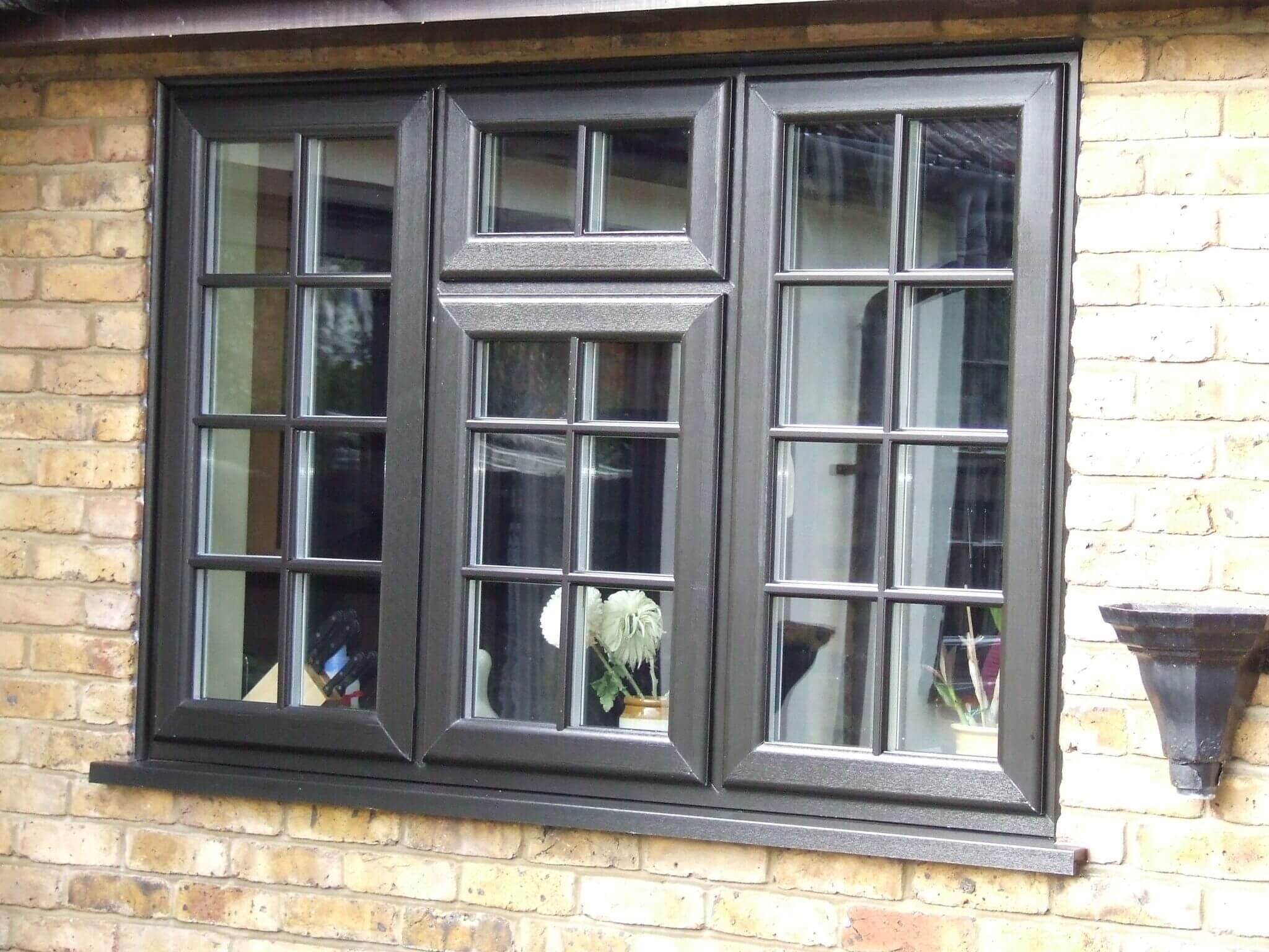 Triple Glazed Windows Amp Double Glazed Units Doorwins