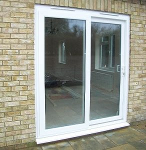 sliding-door upvc