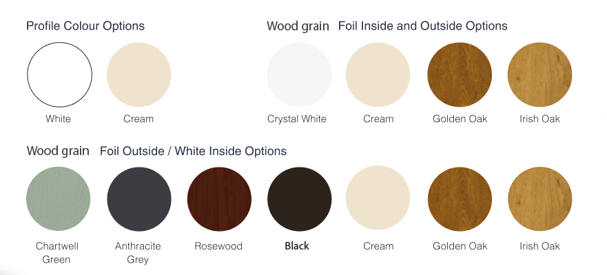 upvc-colour-options